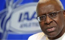 Au-delà des révélations supposées de Lamine Diack, la grande écorchure de la démocratie sénégalaise