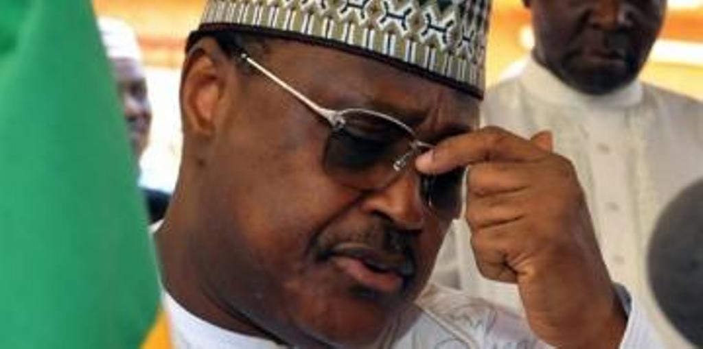Seyni Oumarou: au Niger, le «pouvoir» est responsable de la situation
