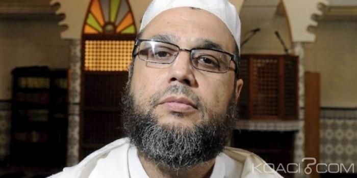 Maroc: Un imam en garde à vue pour des fraudes présumées à Montpellier