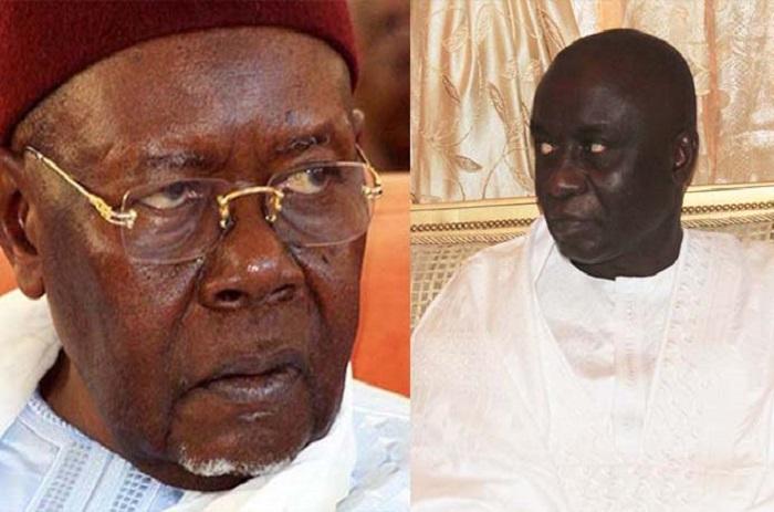 «Al Amine » à Idrissa Seck : «Soyez persévérant et parlez moins»
