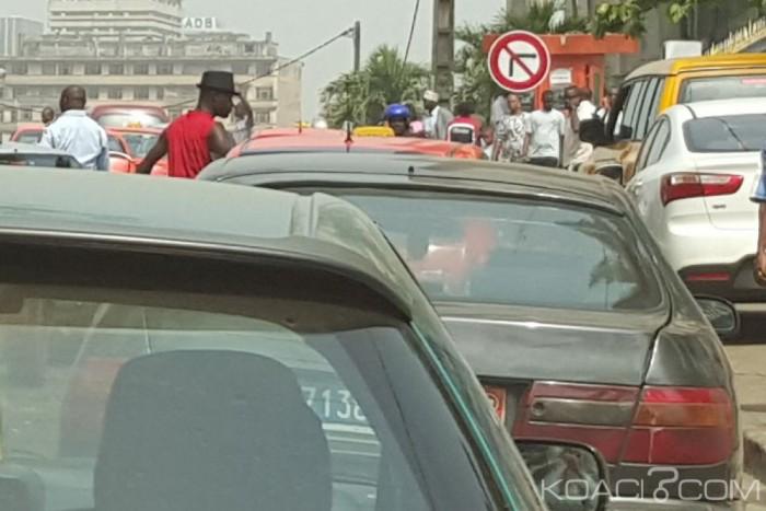 Côte d'Ivoire: Une jeune fille violée, sa tête écrasée avec une brique à Yopougon