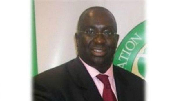"""Corruption à l'IAAF: Massata Diack nie en bloc - """"Il n'y a jamais eu d'extorsions de fonds"""""""