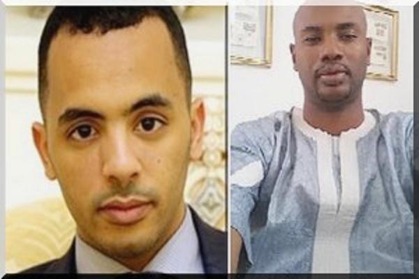 Mauritanie: le fils du président meurt dans un accident