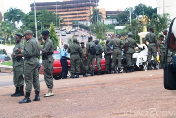 Cameroun : Biya secoue le pays, nomme des secrétaires généraux des ministères et des services sécuritaires