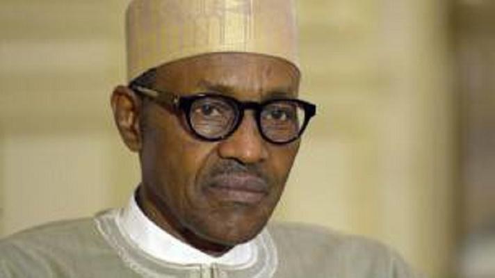 """Nigeria: """"Boko Haram techniquement vaincu"""""""