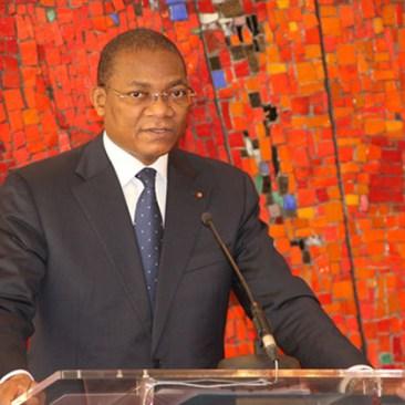 Mandat d'arrêt contre Compaoré-La Cote d'Ivoire dit ne pas être au courant