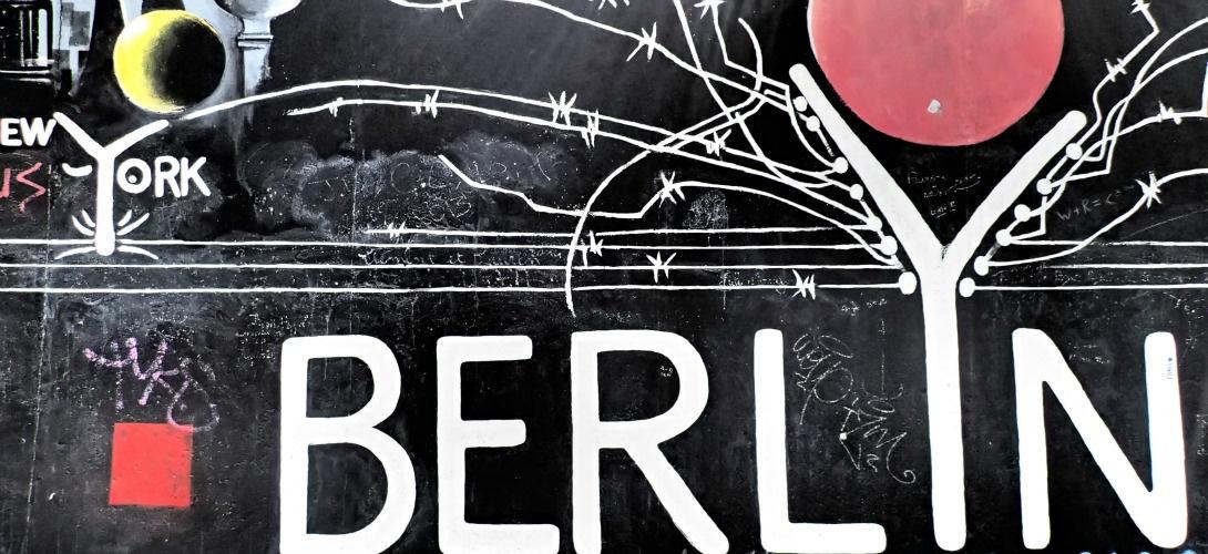 En 1956, l'armée américaine était prête à anéantir Berlin-Est sous une pluie de bombes atomiques