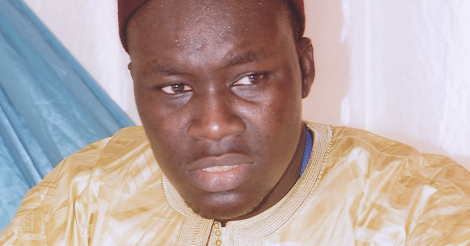 Diourbel: «Deug moo woor» interpelle Macky Sall sur le retard accusé par le Baol