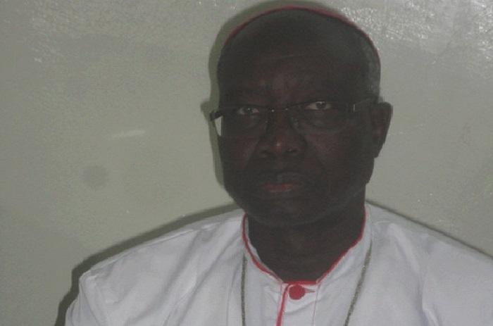 Tambacounda-Abbé Théophile Bonang : «Tous les peuples sont invités à lutter contre le terrorisme»