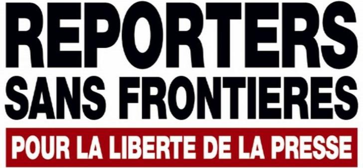 Reporters sans Frontières condamne le harcèlement des journalistes au Sénégal