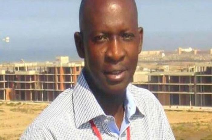 Nécrologie : Papa Adama Mbodj du «Soleil» n'est plus.