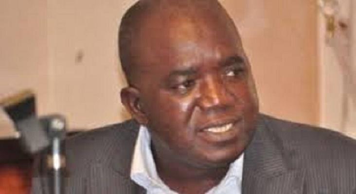 Arrestation du député Oumar Sarr : l'UMS saisie pour la révocation du Juge d'instruction, Samba Sall