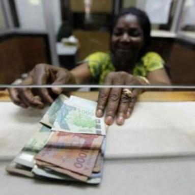 936 milliards de Fcfa envoyés par les émigrés sénégalais en 2011