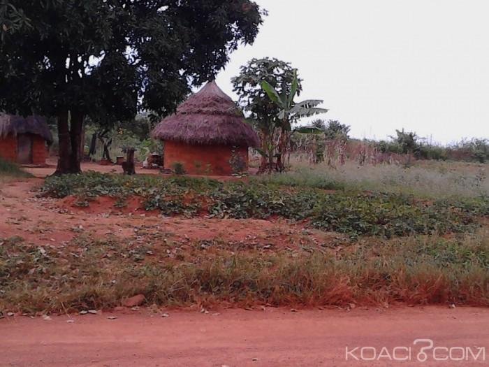 Cameroun : Un attentat-suicide attribué à Boko Haram fait deux morts et trois blessés