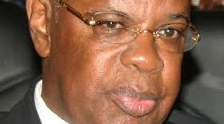 Décret: Djibo Leïty KA nommé président de la Commission Nationale du Dialogue des Territoires (CNDT)