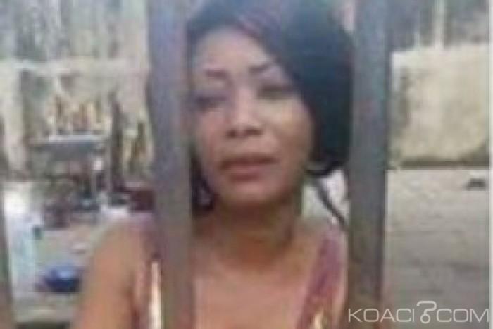 Côte d'Ivoire : Près d'une quarantaine de détenus pro-Gbagbo libérés provisoirement