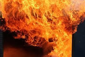 Afrique du Sud: des incendies font 9 morts dans la région du Cap