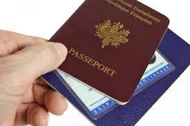 Déchéance discriminatoire de la nationalité: la France est-elle toujours un Etat de droit ?