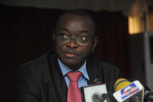 Sénégal-Le secteur agricole moteur de la croissance en 2015