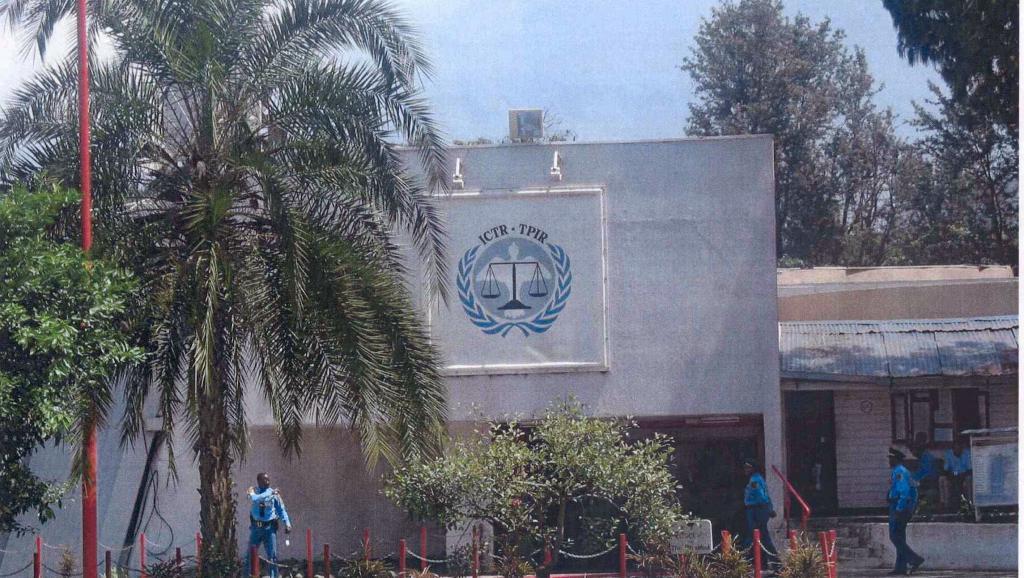 Génocide rwandais: le TPIR ferme ses portes, les poursuites continuent
