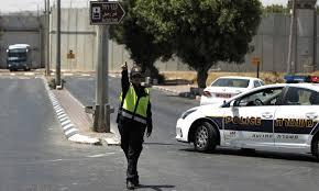 Cisjordanie: un Palestinien attaque des soldats israéliens avant d'être abattu