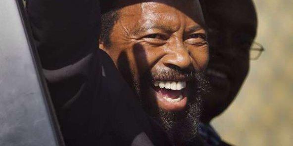 Afrique du Sud : le roi du clan de Mandela en prison pour avoir fait régner la terreur parmi ses « sujets »