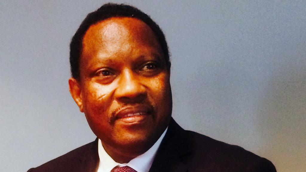Présidentielle au Niger: la candidature de Hama Amadou a été déposée
