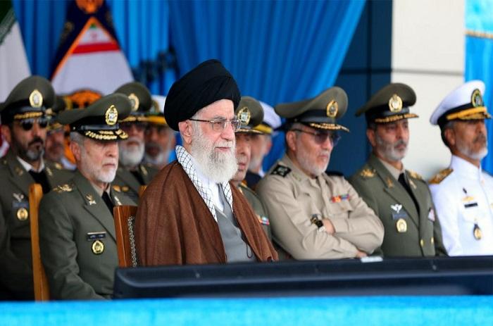Après la mort d'al-Nimr, crise diplomatique entre Téhéran et Riyad