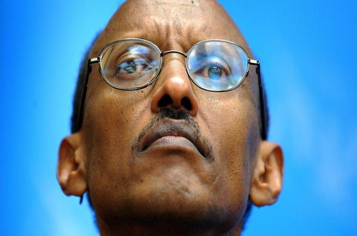 Candidature de Paul Kagame: les Etats-Unis «profondément déçus»