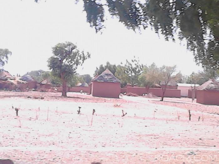 Cameroun : Kolofata, un mort dans un attentat-suicide déjoué grâce au comité de vigilance