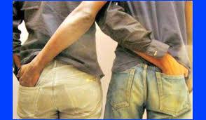 Kaolack : malgré leur libération, les 11 présumés homosexuels toujours au-devant de la scène