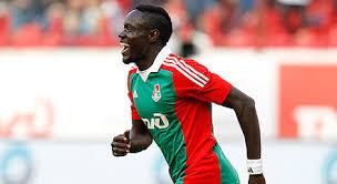 Transfert : Baye Oumar Niass sollicité par Chelsea