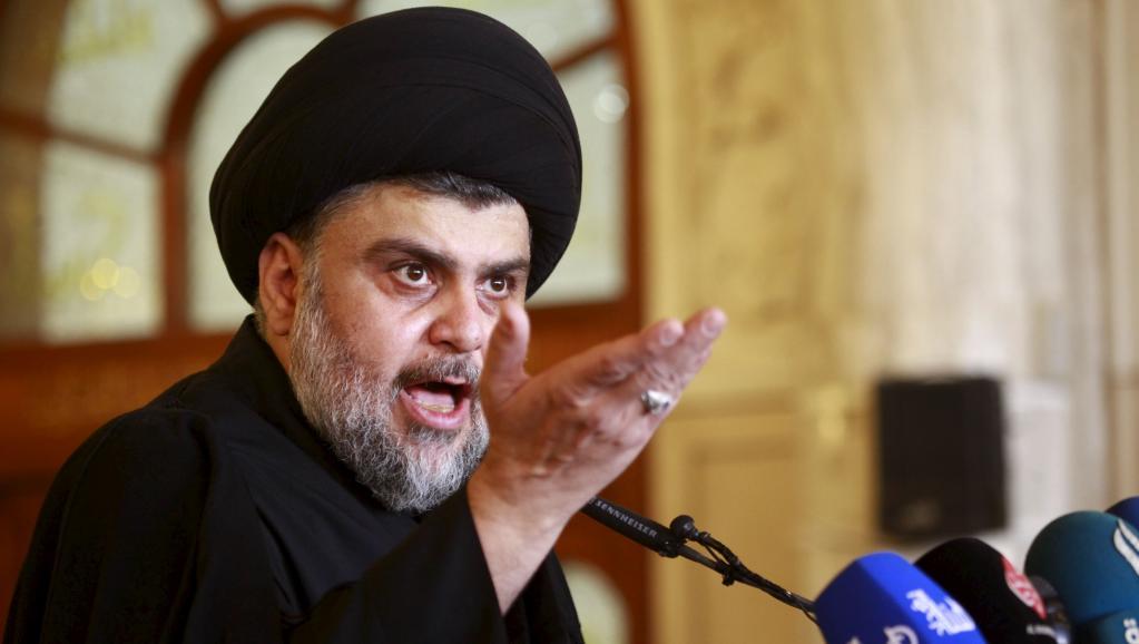Irak: deux mosquées sunnites attaquées, un muezzin abattu