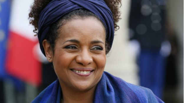 """Niger : """"fichier fiable sous réserve"""""""