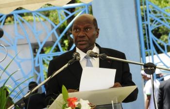 Côte d'Ivoire : Les recettes douanières passent de 832 à 1.526 milliards FCA de 2011 à 2015 (PM)