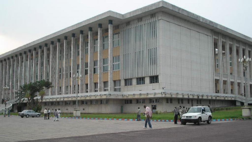 RDC: encore une nouvelle plateforme pour l'opposition