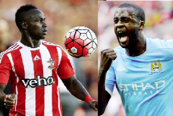 Mercato - ManU prêt à le recruter pour 41 M d'euros : Sadio Mané plus cher que Yaya Touré