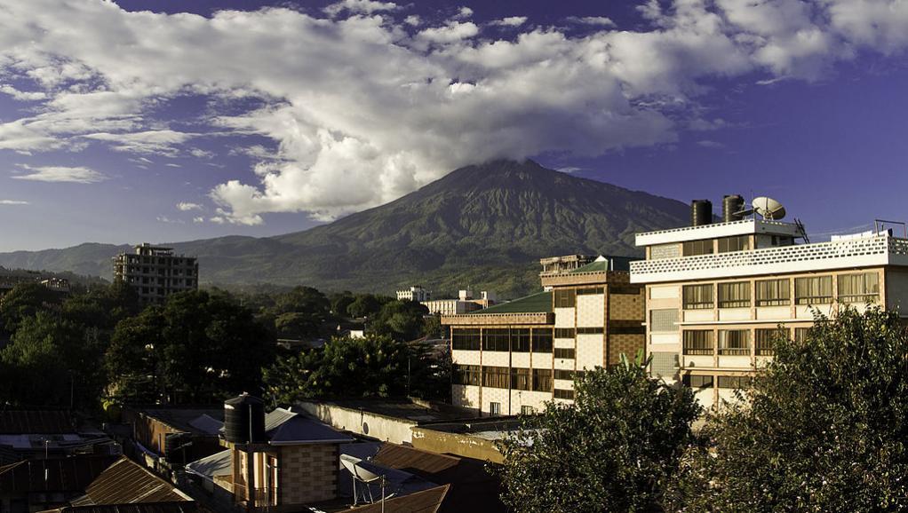 Crise burundaise: pas de reprise des discussions à Arusha ce mercredi