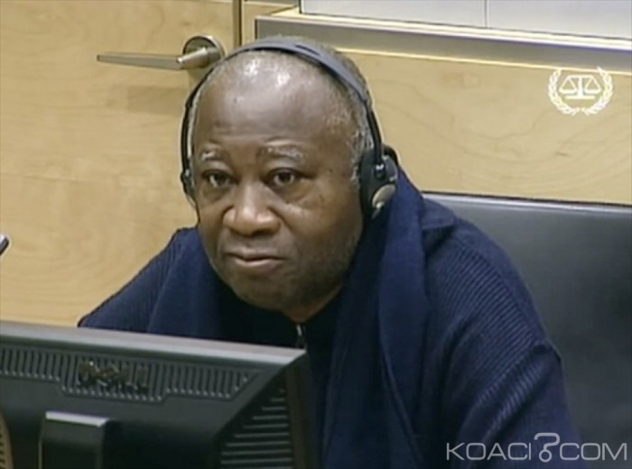 Côte d'Ivoire: Ouverture du procès de Gbagbo le 28 janvier, voici la délégation du FPI annoncée à la Haye