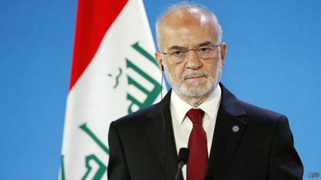 Ryad-Téhéran: l'Irak offre sa médiation