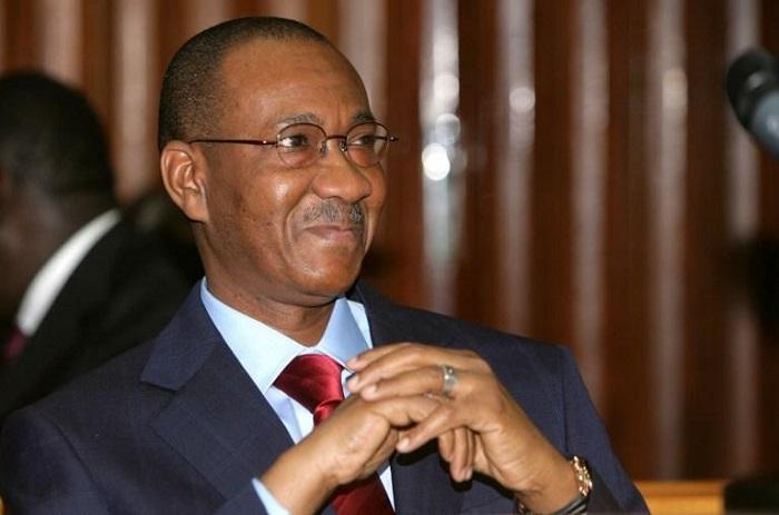 Renouvellement de la Commission de l'Uemoa : le Sénégal arme Hadjibou Soumaré