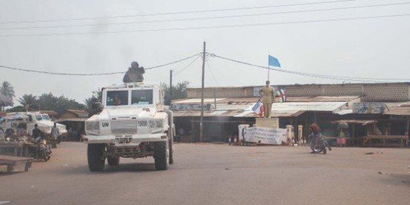 Nouvelles accusations de viols en Centrafrique : « les sanctions seront fortes », selon la Minusca