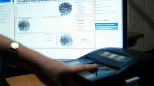 Guinée : trafic de passeports de service