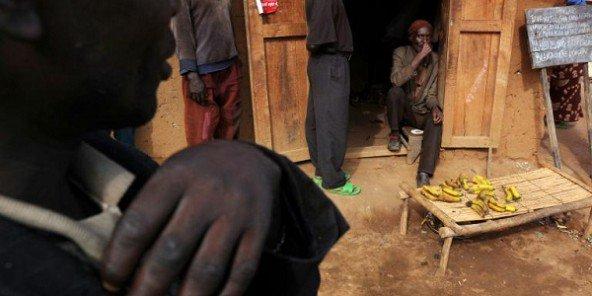 RDC : au moins 15 morts dans une attaque attribuée aux FDLR au nord de Goma