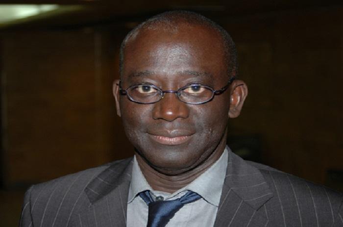 Pr Mamadou Diouf : «On ne doit pas régler les chose politiques à travers… »