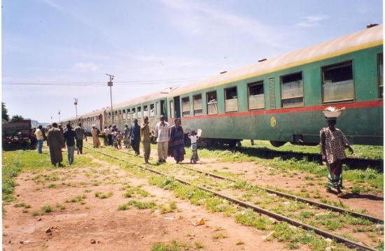 Transrail : SUD-rail en arrêt de travail