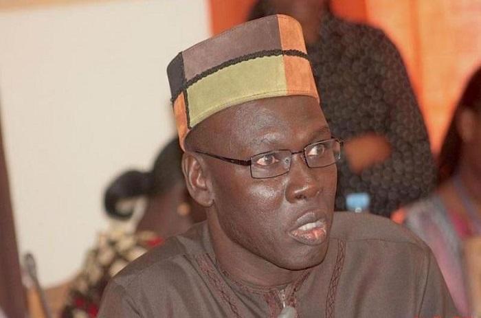 Réduction du mandat : Pr Babacar Guèye exhorte Macky à…