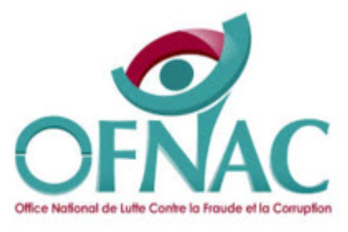 Sahm Notaire : Des conseillers «traduisent » leur maire devant l'Ofnac.