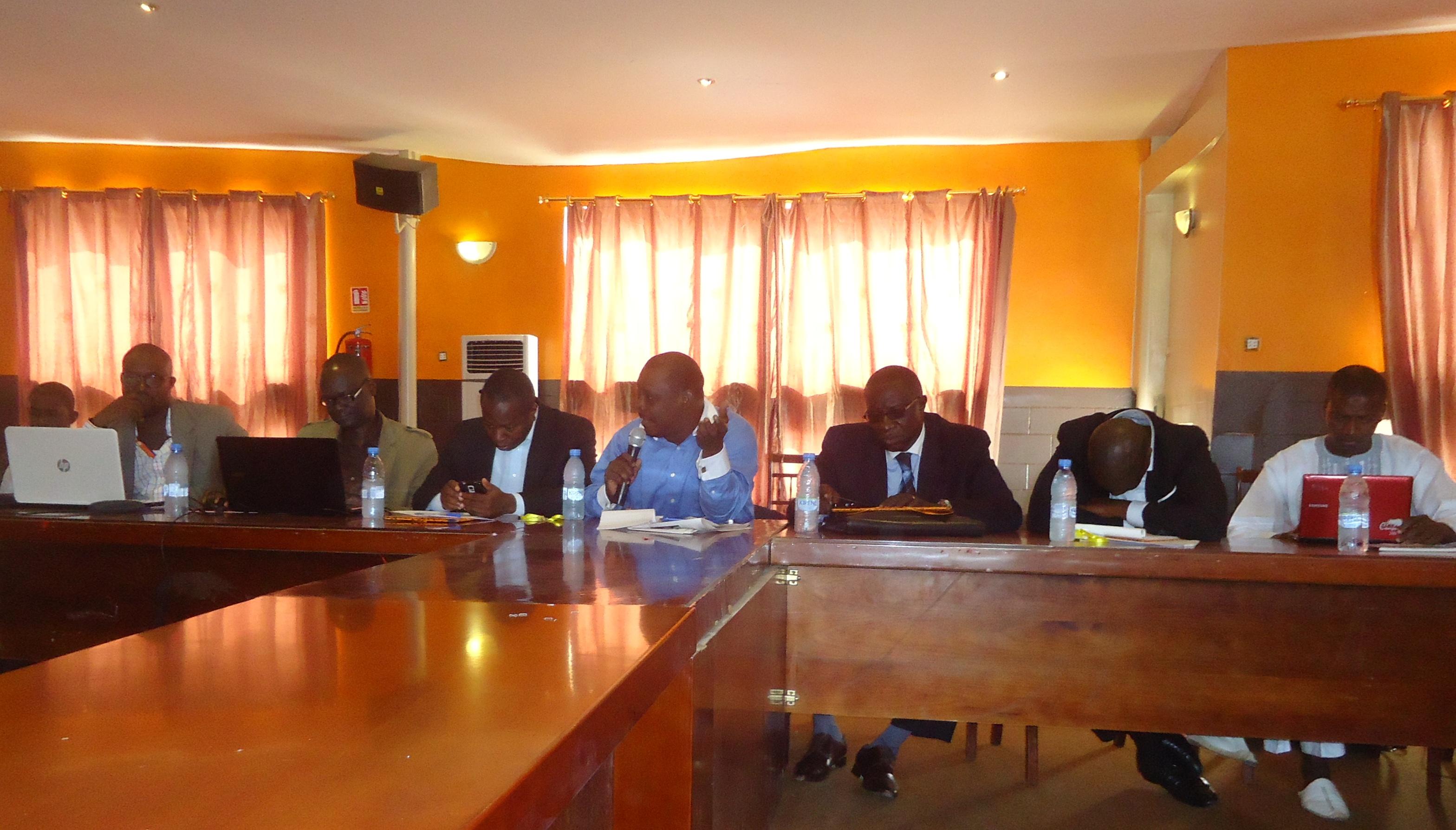 Droit des obligations dans les relations de travail : Le Haut Conseil de Dialogue social arme les journalistes
