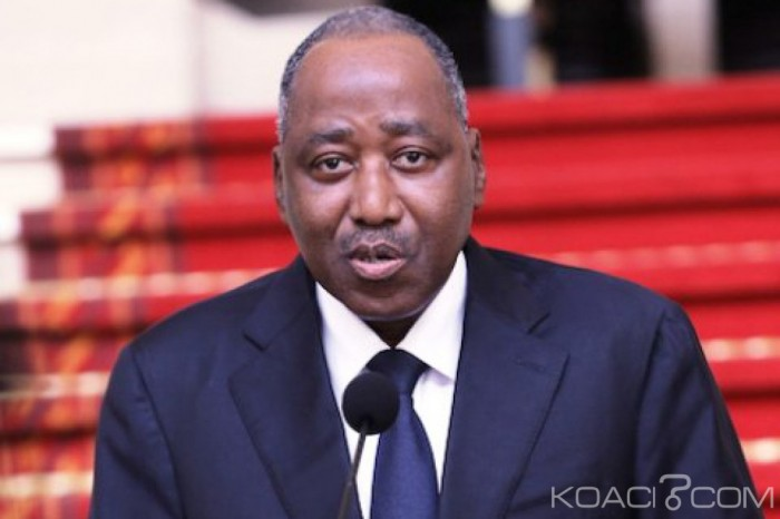 Côte d'Ivoire: nouveau gouvernement, 5 départs, 1 seul ministère d'Etat, le nombre des femmes s'accroît